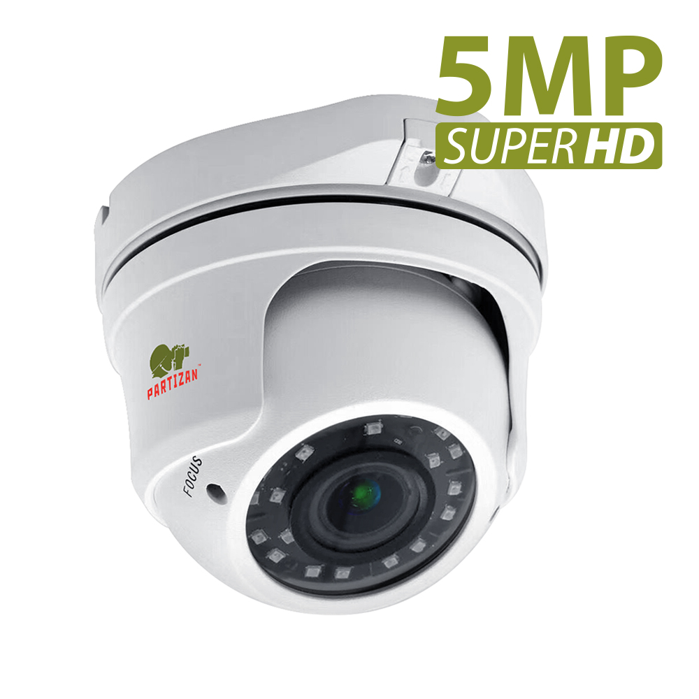 5.0MP-AHD-Varifocal-camera-CDM-VF37H-IR-SuperHD-5.0.jpg